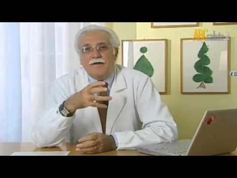 Prodotti biologici - Prof. Dr Giorgio Calabrese - ABCsalute.it