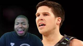 Indiana Pacers Snag Doug Mcdermott Quickly For 3 Years $22 Million, Reportedly Had Eyes On W.Barton