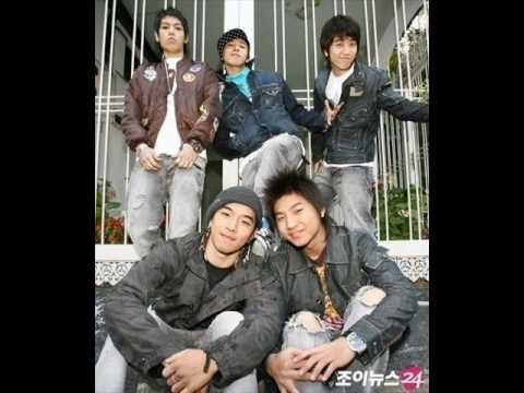 Bigbang Before And After Photos Youtube
