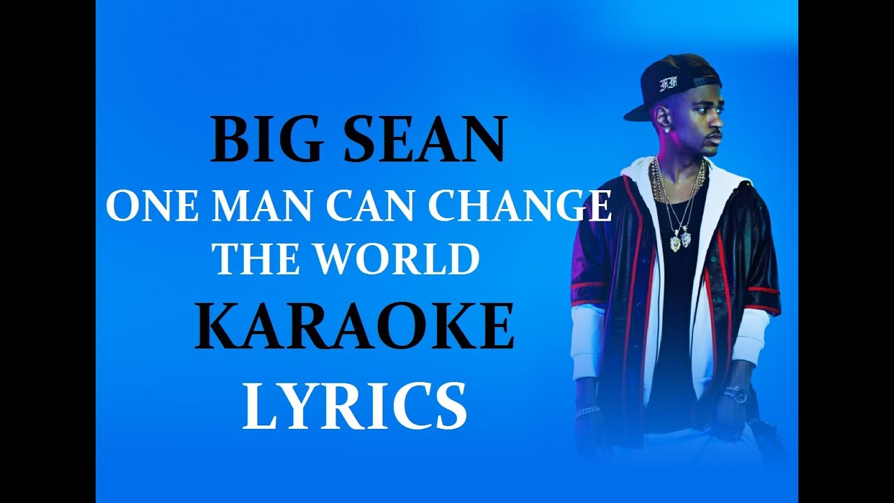Big Sean - I Keep It G Lyrics - lyricsera.com