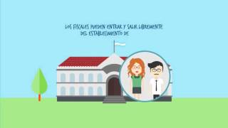 Elecciones Segunda Vuelta Presidencial 2015