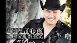 Play El Santo De Sinaloa