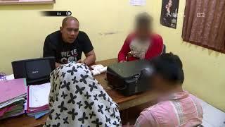 Download Penangkapan Jaringan Narkoba di Palembang - 86 Mp3 and Videos