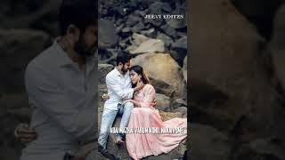 Adai mazhai varum vasegara male voice on WhatsApp song