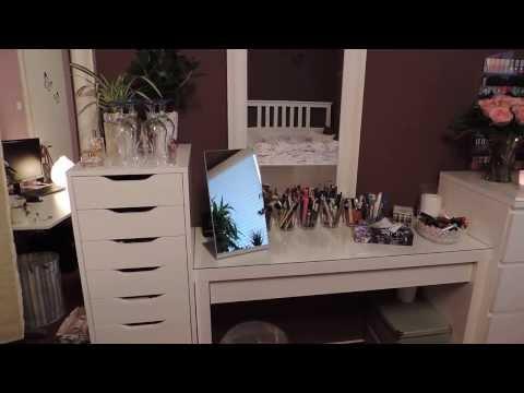 Ikea Pax Schrank Ordnungssystem Youtube