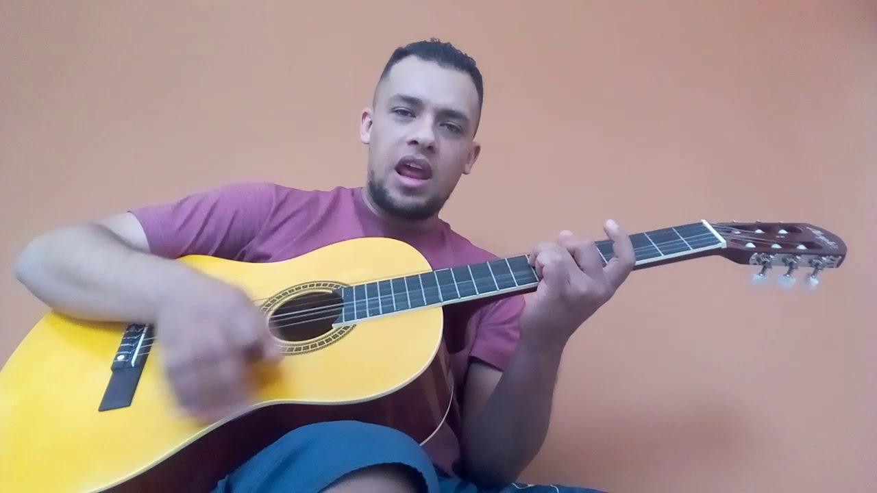 BAIXAR MUSICA SAUDADES MIL DEXTER