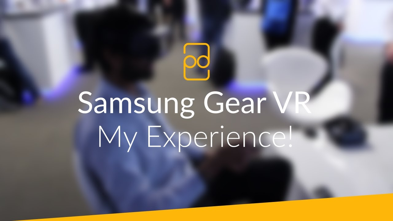 how to stop samsung gear vr from popping up