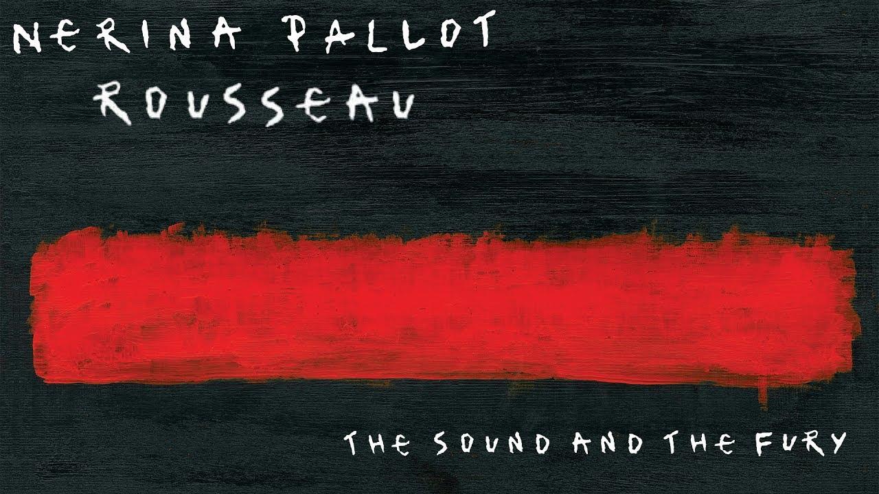 nerina-pallot-rousseau-album-version-official-audio-nerina-pallot