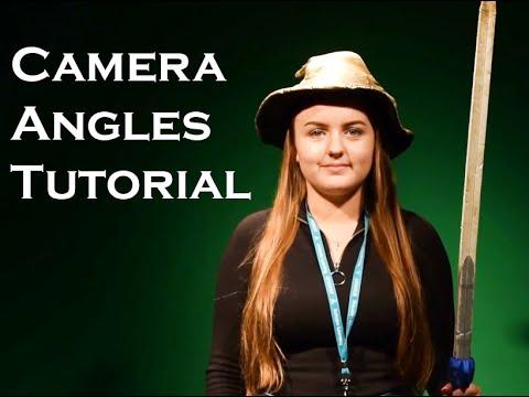 Camera Angles Tutorial thumbnail