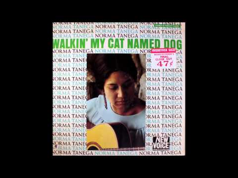 Norma Tanega - You're Dead (1966)