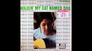 Norma Tanega - You
