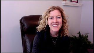 Oasis   Meditation in Word w/ Liz Woods   2.10.21
