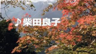 Popular Videos - 堀江童子 & 秋冬