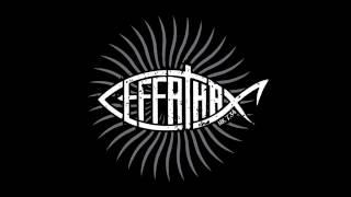 Video Effatha - Predao sam svoju bol download MP3, 3GP, MP4, WEBM, AVI, FLV April 2018