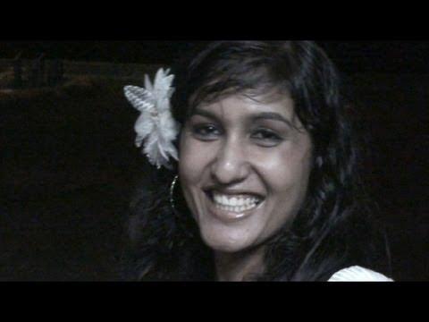 Fiji Mei Sab Set Hai Music Video