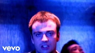 Catherine Wheel - I Want To Touch You YouTube Videos