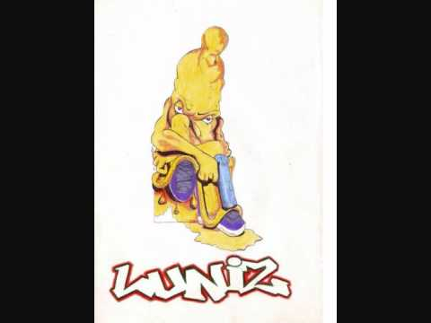 Luniz Discography at Discogs