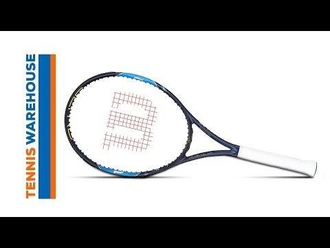 wilson-ultra-97-racquet-review