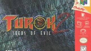 turok 2 seeds of evil port of adia n64 original no pc version hd