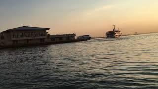 Ata Demirer - Uçun Kuşlar Uçun İzmir'e Doğru Resimi