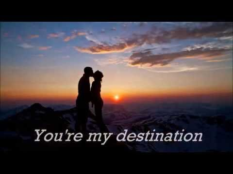 Avicii - Come to me  (lyrics) New song 2016