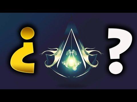 Esto NOS ESPERA los PRÓXIMOS Assassin's Creed - RAFITI thumbnail