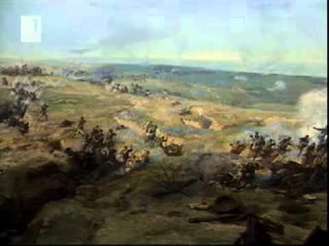 Обсадата на Плевен, 20.07.1877 г. - 10.12.1877 г.