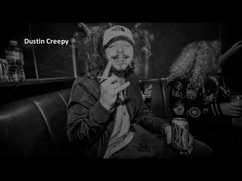 Post Malone - Feeling Whitney (Subtitulado Español)