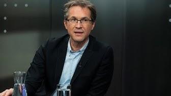Gerald Knaus | Die Zukunft der Migration – Europas Angst und Ratlosigkeit (NZZ Standpunkte 2020)