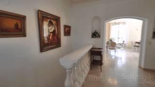 Villa de luxe à louer Cannes