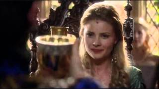 Anne Boleyn Or Jane Seymour.wmv