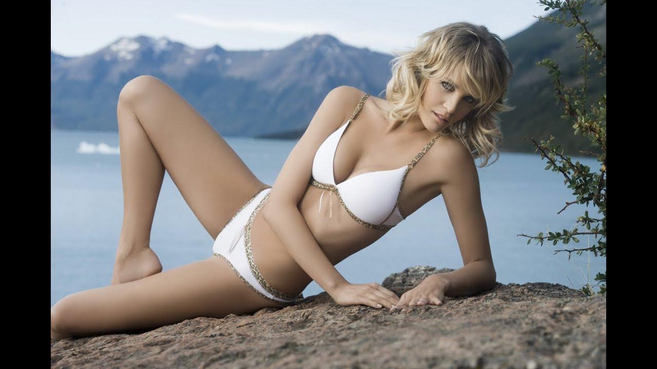 Bikini Liz Solari naked (13 photos), Bikini