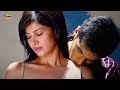 FIRST LOVE | 2016 | Hindi Dubbed Romantic...