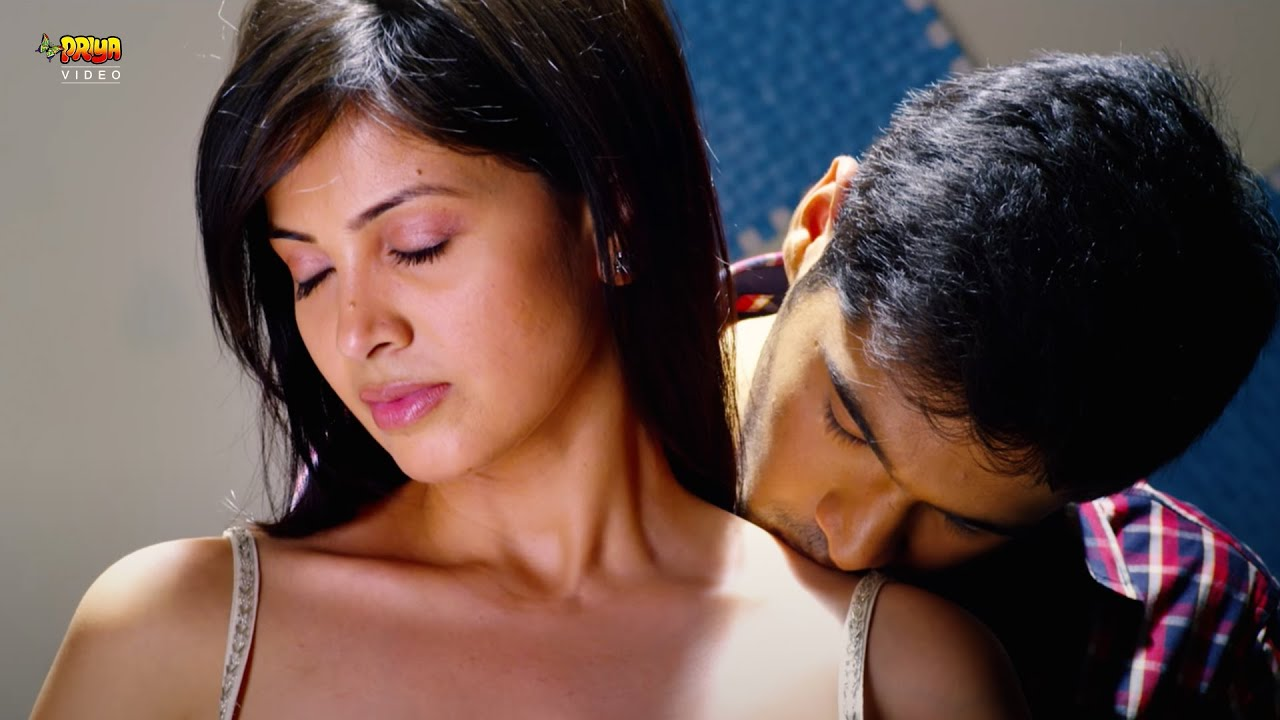 first love | 2016 | hindi dubbed romantic movie | full hd action