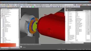 КОМПАС-3D и FeatureCAM