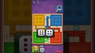 Ludo all star - online classic board and dice game me V/S Computer screenshot 3
