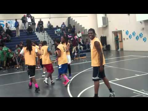 Choice Inc. vs. Ballou STAY