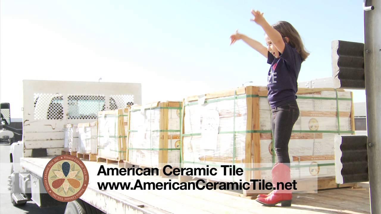 American ceramic tile tylor driving 0913 youtube american ceramic tile tylor driving 0913 dailygadgetfo Choice Image