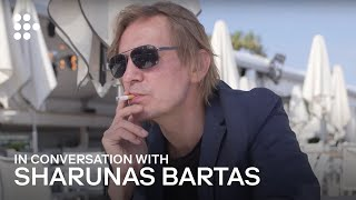 Faces & Landscapes: An Interview with Sharunas Bartas
