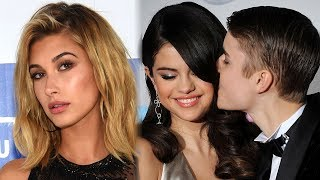 Hailey Baldwin GUSHES Over Jelena Relationship In Resurfaced Tweets