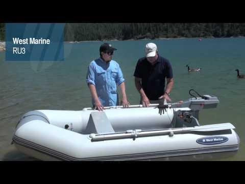 Boat Wheels Beachmaster Autolock 1 Doovi
