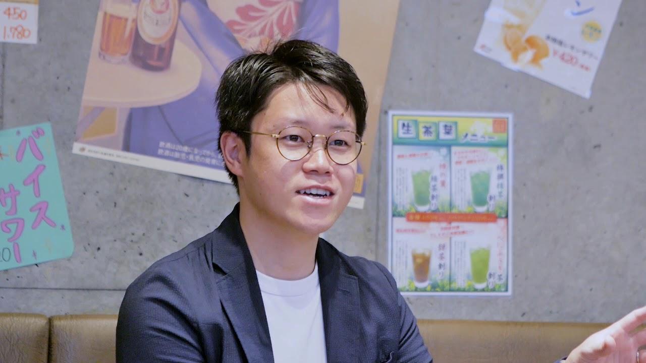 蒲田・梅屋敷で人気を誇る居酒屋 梅林株式会社