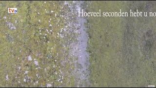 RAAD-VIDEO Lemelerveld [6] - Wie weet het snelst waar...