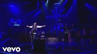 Israel & New Breed - Jesus At the Center (Live Performance) thumbnail