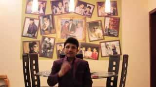 Rajjo Review by KRK | KRK Live | Bollywood