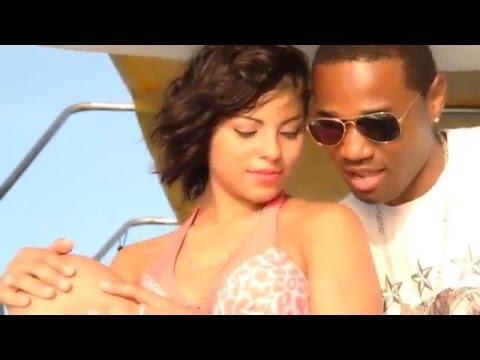 SALSA CHOKE EN INGLES: Shorty - Teno el Melodico (VIDEO OFICIAL)