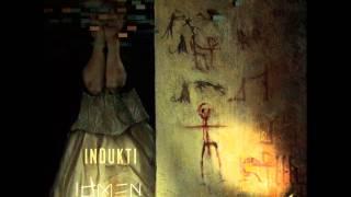 Indukti - IDMEN [Full Album]