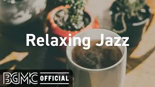 Relaxing Jazz : Late Night Mood Jazz-Relaxing Smooth Jazz-배경 재즈 음악