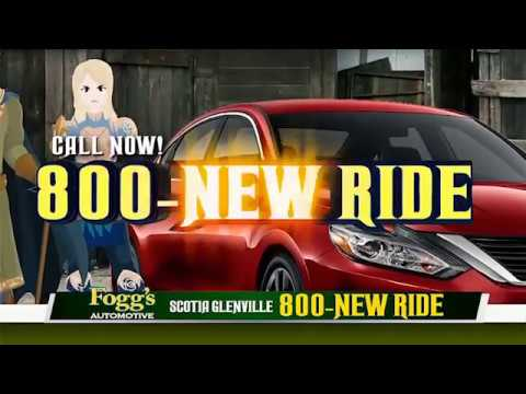 Foggs Automotive Inventory >> Fogg S Automotive Used Car Dealership Glenville Ny