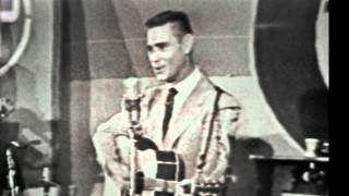 "George Jones  -  ""Medley"" ((1959))"